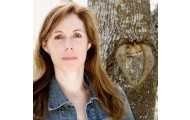 Laurie Halse Anderson on Censorship!