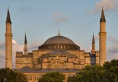 What Is Hagia Sophia?