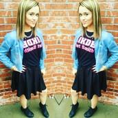 Brittany Slays