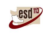 Educational Service District 113