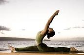 flexibity