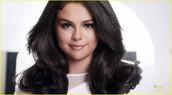 Selena Gomez~Sunny