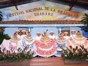 La Mejorana Festival