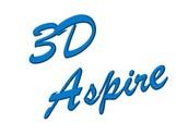 3D Aspire 團隊