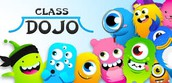 Class Dojo 100 Club Pizza / Keep Checking Your Dashboard