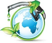 Use an Alternative Fuel