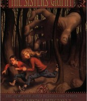 The Fairy Tale Detectives, The Sisters Grimm by Michael Buckley