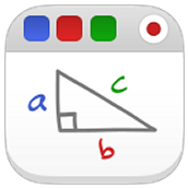EduCreations - online and app