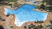 Texas Wave Pool