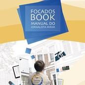 e-book de alunos
