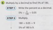 Example 1 Problem C