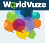 Cool Tool - WorldVuze