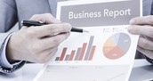 Financial Statement Preparation for Growth
