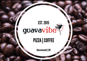 Guavavibe Pizzeria & Coffee