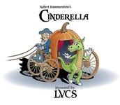 Cinderella Musical!