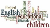 The Title III Network will work together to support English Learners in CESA 10 districts.  During the 2015-16 year, we will focus on ACCESS 2.0 and SIOP.