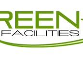 Green Facilities Ltd