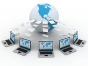 que es un comercio electronico?