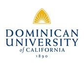 Dominican University of California Registration