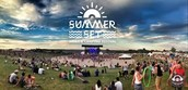 SUMMER EDITION MUSIC FESTIVAL IS COMING SOON!!
