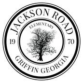 Jackson Road Elementary School