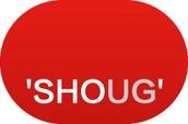 SHOUG上海Oracle用户组