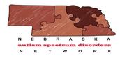 NorthEast Regional Autism Network Trainings