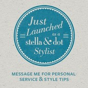 Welcome New Stylists