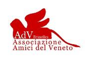 Associazione Amici del Veneto