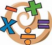 Math STAAR Data Information