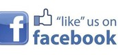 "Have you ""Liked"" us on Facebook yet?"