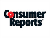 FREE Consumer Reports