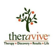 Treatment/provider or support group
