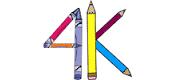 KMSD 4K Meeting