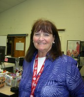 Ms Clymer