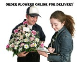 Exposed Tips Order Flowers Online For Delivery