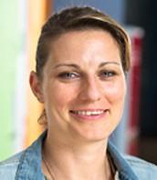 Ms Ivana Grujicic: Physical Education