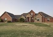 22460 Cedar Ridge Road