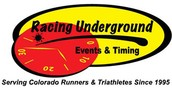 Racing Underground Events & Timing