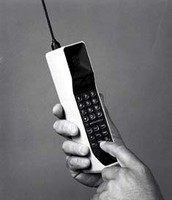 """Invention & Adoption 