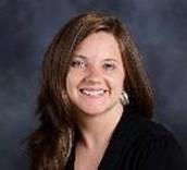 Paige Hicks (AHS)