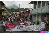 Ometepe Expo