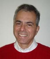 Gary Soto