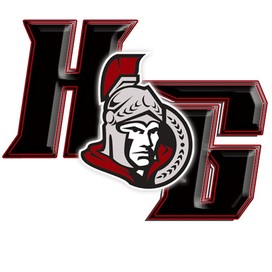 Hazel Green High School profile pic