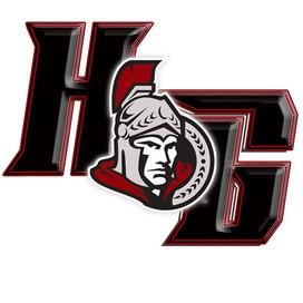 Hazel Green High School profile pic