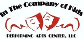 Register now for Summer Drama Camps