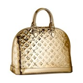 We have many of the top designer bag in the world