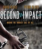 Second Impact by David & Perri Klass