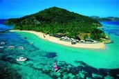 some information about fiji