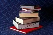 Book Return-Class Checkout